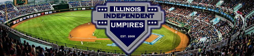 Illinois Independent Umpires
